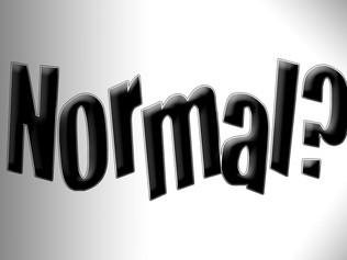 """""""NORMAL"""""""