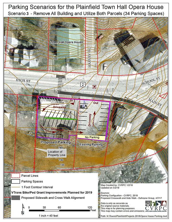 Plainfield_Parking_Scenario_4_No_Buildin