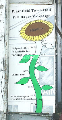 sunflower thermometer (1).jpg