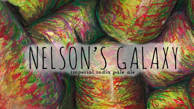 Nelson's Galaxy