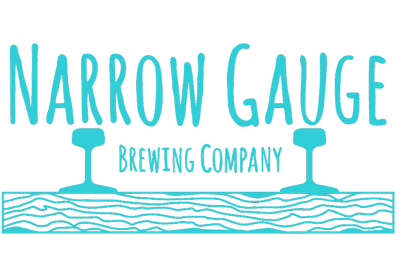 Narrow Gauge Brewing Company Florissant, Mo