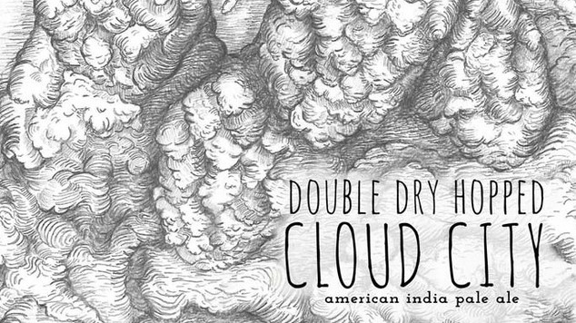 DDH Cloud City