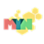 MYN png logo.png