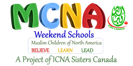 mcna logo 1 png.png