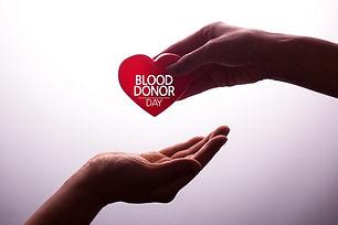 Blood drive 6.jpg