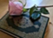Quran image 2.jpg