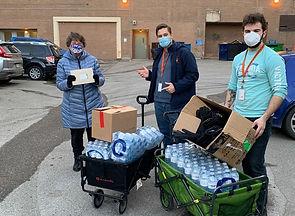Water Donation 2.jfif
