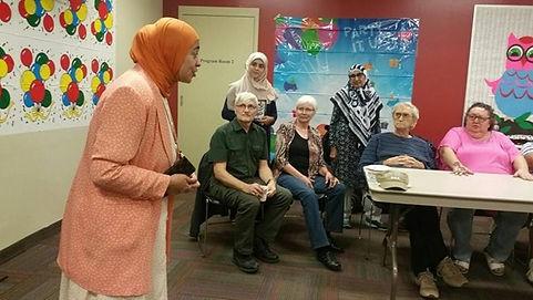 Nursing & seniors' home visit. 2.jfif