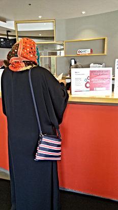 Blood donation ICNA Sisters London .jpg
