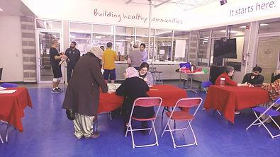 Meet a Muslim family Edmonton.JPG