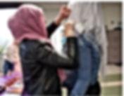 Hijab_day_1.JPG