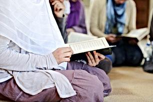 Women reading Quran.jpg
