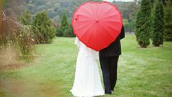 Matrimonial services 3