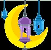 NicePng_lamp-png_74946.png