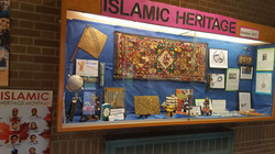 Muslim_Heritage_month_8