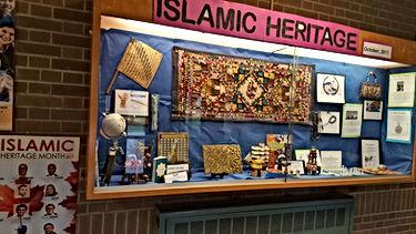 Muslim_Heritage_month_8.JPG