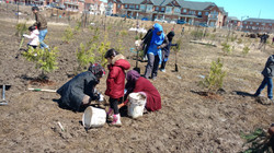 Earth Day Toronto