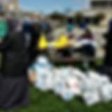 cleanup day Rosebank park.jpg