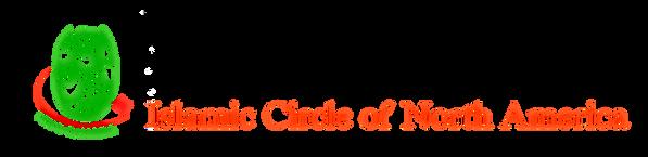 ICNA Sisters logo.png