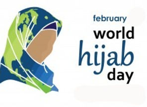 World Hijab Day_edited.jpg