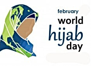World Hijab Day_edited.jpg