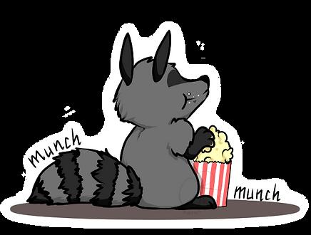 popcorncoonwm.png
