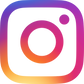 humanitypowerco_IG_icon.png