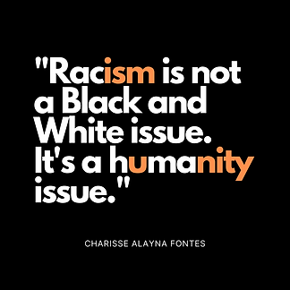 racism isn't a black and white issue.png