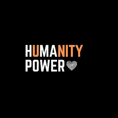 humanity power