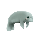 manatee-without circle.png