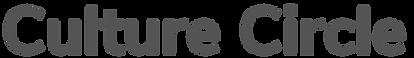 Culture Circle Logo
