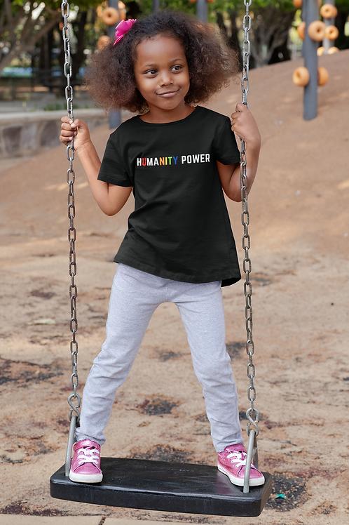 Kids | Respect the Rainbow