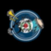 Final_losHS_logo.png