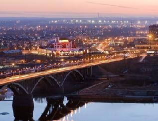 Ночной Новгород.jpg