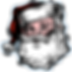 Дед Мороз.png