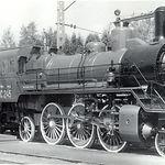 Б6-1.jpg