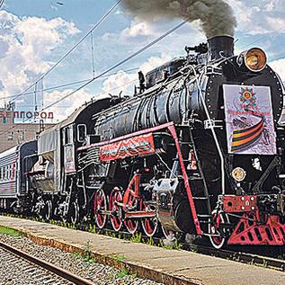 паровоз в Белгороде.jpg