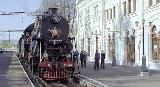 отправление поезда осн..jpg