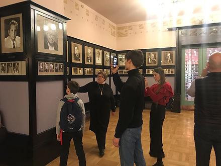 Москва театральная.jpg