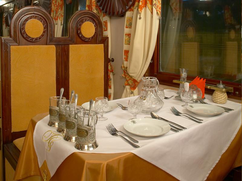 вагон-ресторан2.jpg