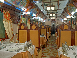 вагон-ресторан1.jpg