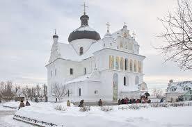 свято-никольский монстырь.png