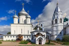 никтинский монастрь в Переславле.png