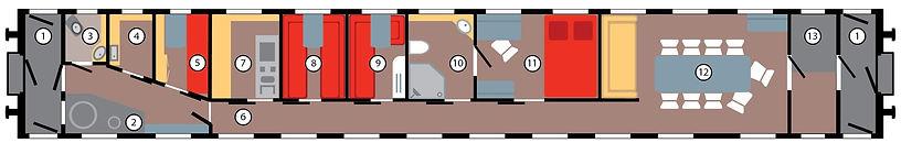 Схема-вагона-салона1.jpg