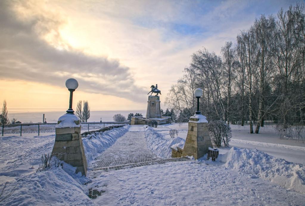 тольятти2.jpg