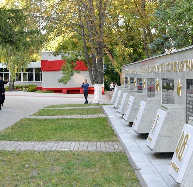 Командный пункт Центрального Фронта.jpg