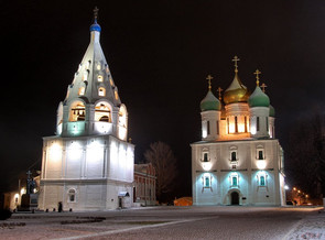 сызрань Кремль.jpg
