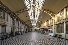 Витебский вокзал 2.jpg