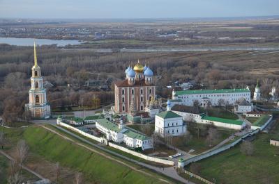 5 - Рязанский кремль.jpg