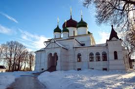 Храм в Переславле-Залесском.png